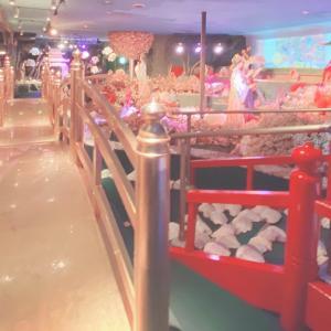 月曜から夜ふかしで紹介された竹島ファンタジー館でデートしてみた件