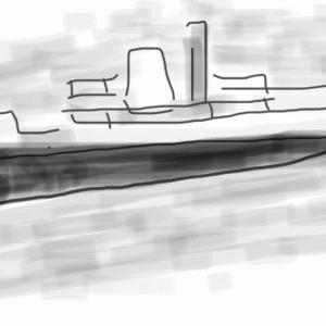 先人達の尊さと悲しみを知ることが日本を救う〜第六潜水艇事故から考える