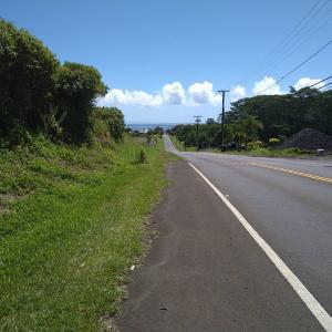 【ハワイ留学】現役大学生の毎日日記6月11日