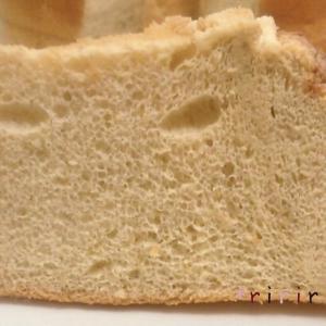 シフォンケーキの焼き縮み・焼き詰まり~その原因と解決法~✧