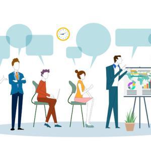 【経験談】「転職の相談は誰にするべき?」相談相手の見分け方と相談すべきは一択