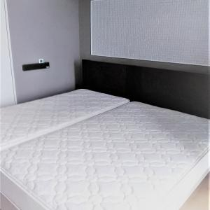 【新築一戸建て】寝室は7畳は必要