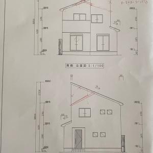 【新築一戸建て】外部仕様と窓の配置