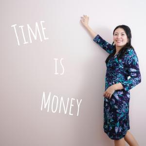ママでも『やりたいことを叶える時間』を作る5つの方法と、〇〇の力