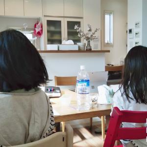 子どもの「宿題&時間管理」新しい2枚*夏休みのスケジューリング法