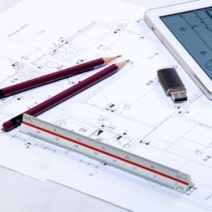 【プロジェクトM③】満を持してH設計士とスペシャルプラン提案