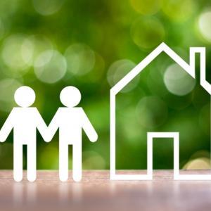 【注文住宅】入居後に住まいを美しく保つ為にすべきこと8選
