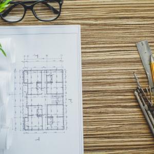 ハウスメーカーの設計士が考える詳細図面と施工者とのやり取り