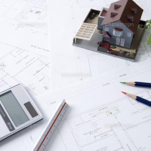 外構計画の図面見積もりを見る際に気を付けるべきポイント12選