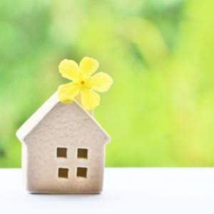 【注文住宅】間取り提案を一社検討することの意外なメリット8選