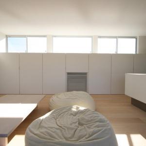 注文住宅の間取りづくりにおいて窓の取り方ポイント11選総まとめ