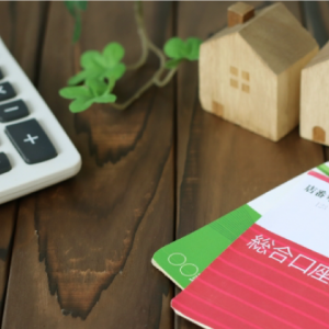 【注文住宅】予算設定を低めに見過ぎた際のデメリットとリスクについて