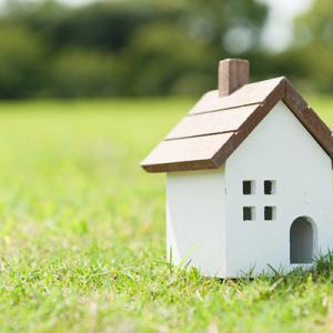 【妄想】自分がもう一度家を建てるなら採用したいコト11選について