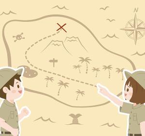 【土地探し】穴場の安くてお宝的な土地を探す為のポイント7選