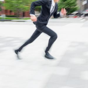 【プロジェクトY②】初めましてから音速のスピードで進む家づくり