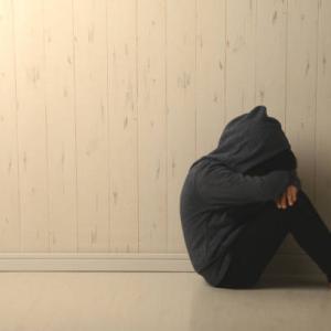自律神経の話⑤ 自律神経失調症とうつ病の分類