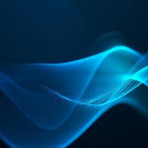 自律神経にいいちょっと変わった音声療法