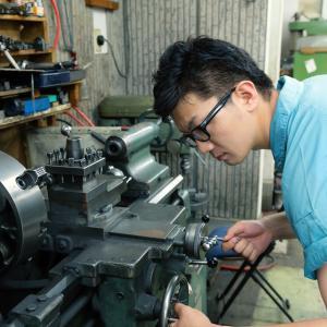 【転職】今までの経験も十分に活かしたい!製造系エンジニアの転職に特化!【メイテックネクスト】