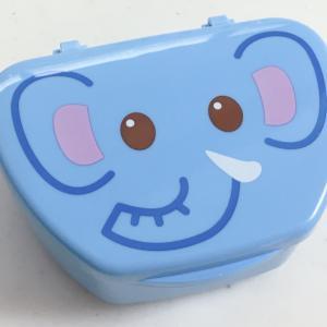 子供のマウスピースの効果と注意点