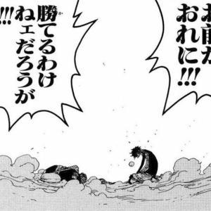 【中級1】Novo kanji =新しい漢字『起・疲・公・不・広・市・民・交・宅・住』