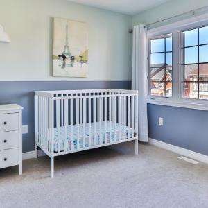 【双子育児】双子新生児の寝床を検証してみた!