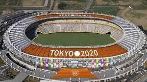 東京五輪後、日本はコロナ変異種の万国博覧会状態に