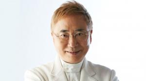 高須院長:緊急事態宣言下の五輪、1年前に開催した方がよかったとすら思うよ