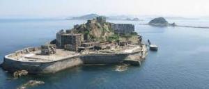 韓国の捏造歴史ごり押しの結果が生んだ、ユネスコの軍艦島「遺憾」決議