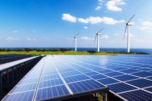 エネルギー議論 脱炭素で語られぬ「リスク」
