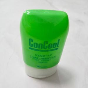 フッ素配合の歯磨き粉コンクールジェルコートFで歯を強くする方法