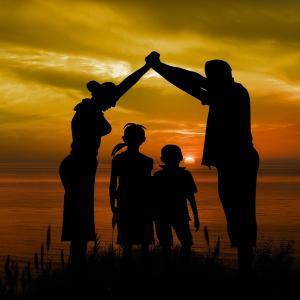 うつ病126日目 うつ病になったパパと子供たち