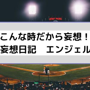 【野球旅行妄想日記】 コロナ後の準備!アメリカ野球巡礼(エンジェルス編)