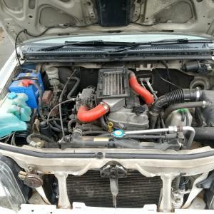 車のエンジンが突然かからなくなった時の対処法