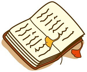 FIREを目指すボッチなオッサンの、生き方を変えたお勧め書籍5選