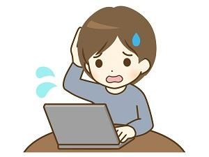 ブログ素人のオッサンが、雑記ブログで100記事書いたリアルなアクセスと収益