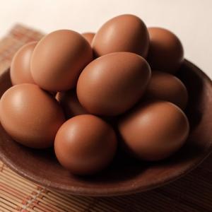 【アミノ酸スコア】意外と知られていない!?良質なタンパク質とは??