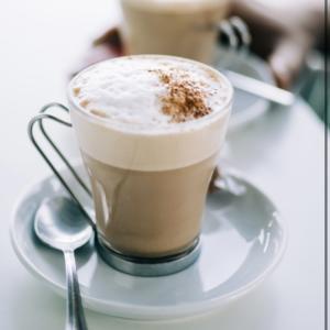 カフェラテ・カプチーノが作れるコーヒーメーカー13選