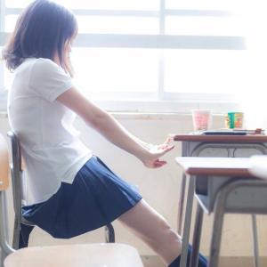 男5人女15人クラスの高校生活。中学校まで女子が苦手だった僕は、自然と女子と喋るのが得意になった。
