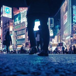 「東京リベンジャーズ」人気キャラから学ぶ【人生のリベンジ】に必要な考え方