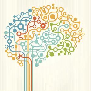 自律神経を整える食生活⑧ ~自律神経の栄養素~