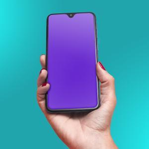 【FP解説】新料金プラン「povo 2.0」とは?楽天モバイルとの比較も!
