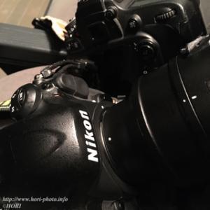 ニコンD6のリーク画像