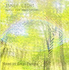 MUISC : Inner Light - Music for Meditation