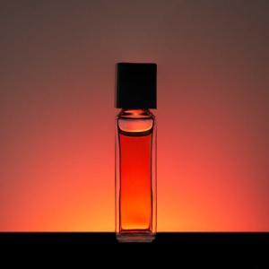 「運命の香水」を見つけよう!!相棒は【香水の定期便】