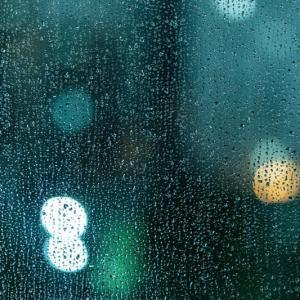 雨の日に聴きたい曲 その2