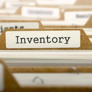 棚卸資産(Inventory)に関する会計英語【30選】