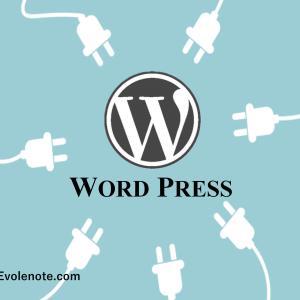 【初心者向け】WordPressに最初に導入すべきプラグイン10選
