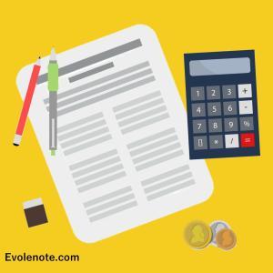 期末在庫評価とは?評価の意義と方法について解説