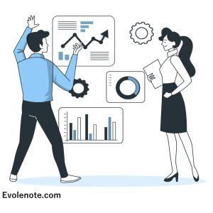 損益分岐点分析(CVP分析)とは何か?基礎知識と実施方法を解説!!