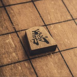 餃子の王将「天津飯(甘酢ダレ)&ゴマ団子」を初めていただく。
